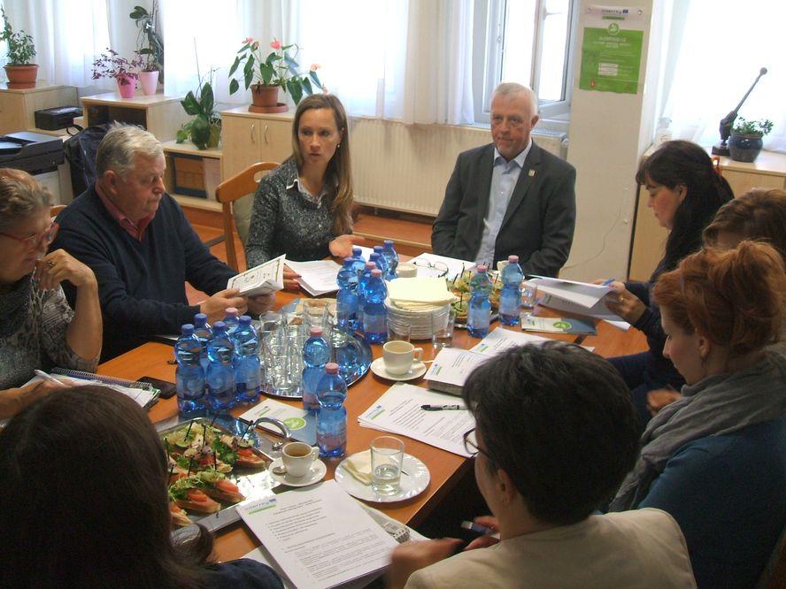 A Slow Food mozgalom fókuszában a fiatal generáció egészségtudatosságra nevelése